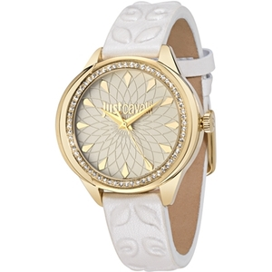 Reloj Just Cavalli  7251571504