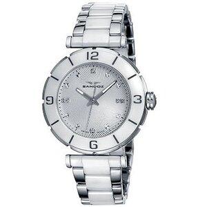 Reloj 72568-90 Sandoz