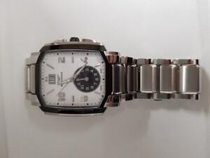 Reloj 72591-00 Sandoz 81297