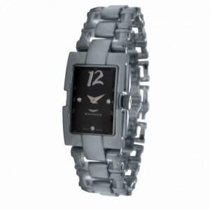 Reloj 73506-05 Sandoz