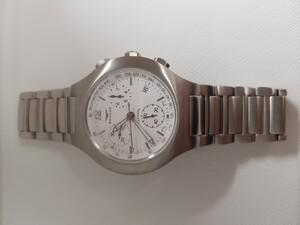 Reloj 81209-00 Sandoz