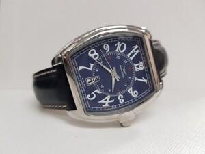 Reloj 81249-03 Sandoz