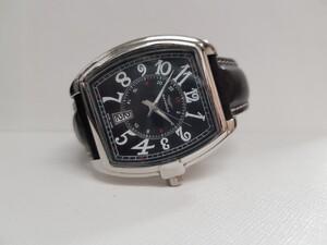 Reloj 81249-05 Sandoz