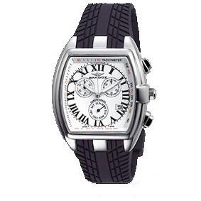 Reloj 81255-00 Sandoz