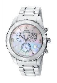 Reloj 81274-90 Sandoz