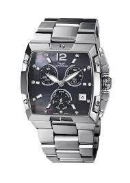 Reloj 81280-05 Sandoz