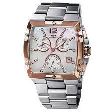 Reloj 81280-90 Sandoz