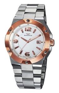 Reloj 81281-50 Sandoz
