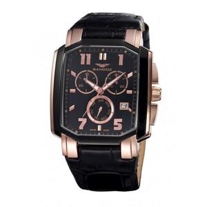 Reloj 81291-95 Sandoz