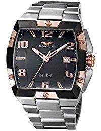 Reloj 81323-95 Sandoz