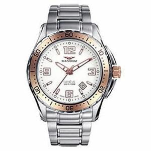 Reloj 81327-90 Sandoz