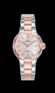 Reloj 81332-95 Sandoz