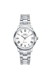 Reloj 81342-03 Sandoz