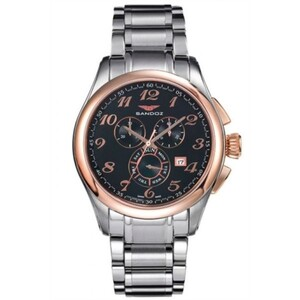 Reloj 81343-95 Sandoz