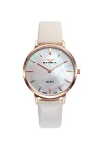Reloj 81348-97 Sandoz