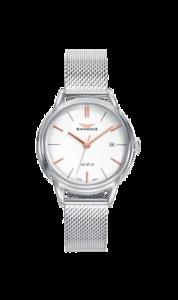 Reloj 81356-07 Sandoz