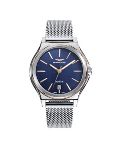 Reloj 81358-37 Sandoz