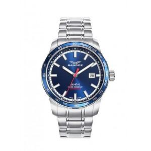 Reloj 81459-37 Sandoz