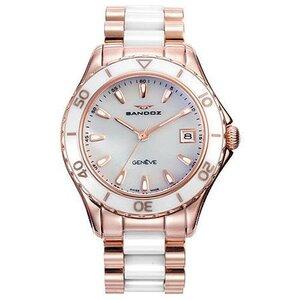 Reloj 86002-90 Sandoz