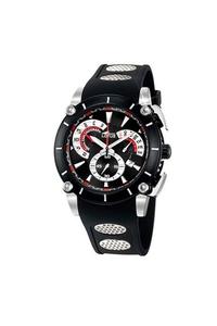 Reloj 9986/2 Lotus