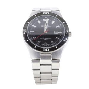 Reloj Hersa Hombre  HCA1005N