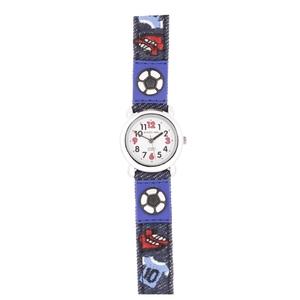 Reloj futbol  JF1225 Jacques Farel