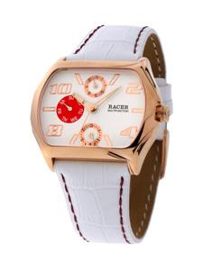 Reloj Racer Mujer P27508-1