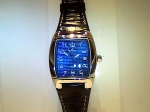Reloj ACERONº3ACALCOR Casio OC-104L-2AVEF