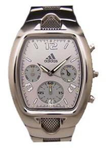 Reloj adidas cronografo ref 10-539