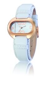 Reloj Adolfo Dominguez 36003 8431571010730