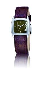 Reloj Adolfo Dominguez 39002 8431571010532
