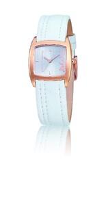 Reloj Adolfo Dominguez 39005 8431571010563