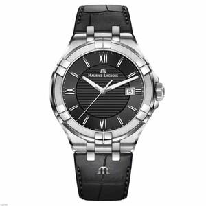 Reloj AI1008-SS001-330-1 Maurice Lacroix
