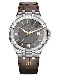 Reloj AI1008-SS001-333-1 Maurice Lacroix