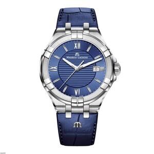 Reloj AI1008-SS001-430-1 Maurice Lacroix