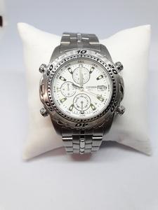 Reloj AI3500 Citizen
