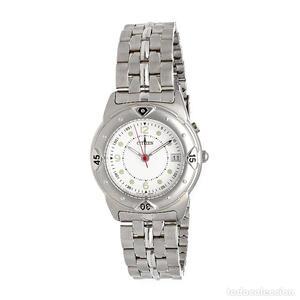 Reloj ALARMABLCACERCO Citizen AH0180-50B