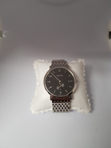 Reloj Alfex 5468/003
