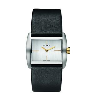 Reloj ALFEX SRA.  5620.666