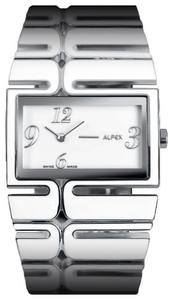 Reloj ALFEX LACA BLANCO 5691/832
