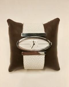 Reloj Alfex Blanco 5533.385