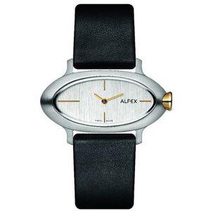 Reloj Alfex Negro 5623.477