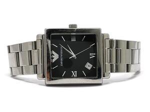 Reloj Emporio Armani ar5300