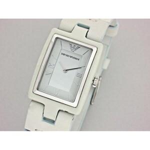 Reloj Emporio Armani ar5607