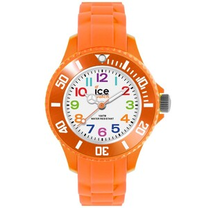 RELOJ ANALOGICO DE CADETE ICE MN.OE.M.S.12 Ice watch
