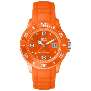 RELOJ ANALOGICO DE CUARZO ICE SI.NOE.U.S.14 ICE WATCH