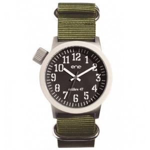 RELOJ ANALOGICO DE HOMBRE ENE 345008001 Ene Watches 3450008001
