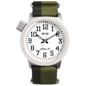 RELOJ ANALOGICO DE HOMBRE ENE 345008009 Ene Watches