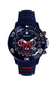 RELOJ ANALOGICO DE HOMBRE ICE BM.CH.BRD.B.S.14 Ice watch