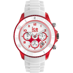 RELOJ ANALOGICO DE HOMBRE ICE CH.WRD.BB.S.13 ICE WATCH